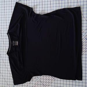 Mountain Warehouse Isocool Tshirt